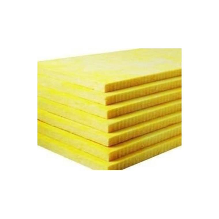 广西保温材料厂家 广西保温材料公司 广西玻璃棉保温套管厂家