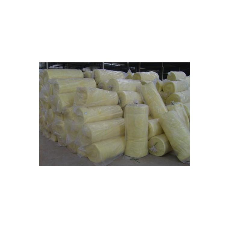梧州保温材料公司|广西梧州玻璃棉生产厂家|玻璃棉批发公司
