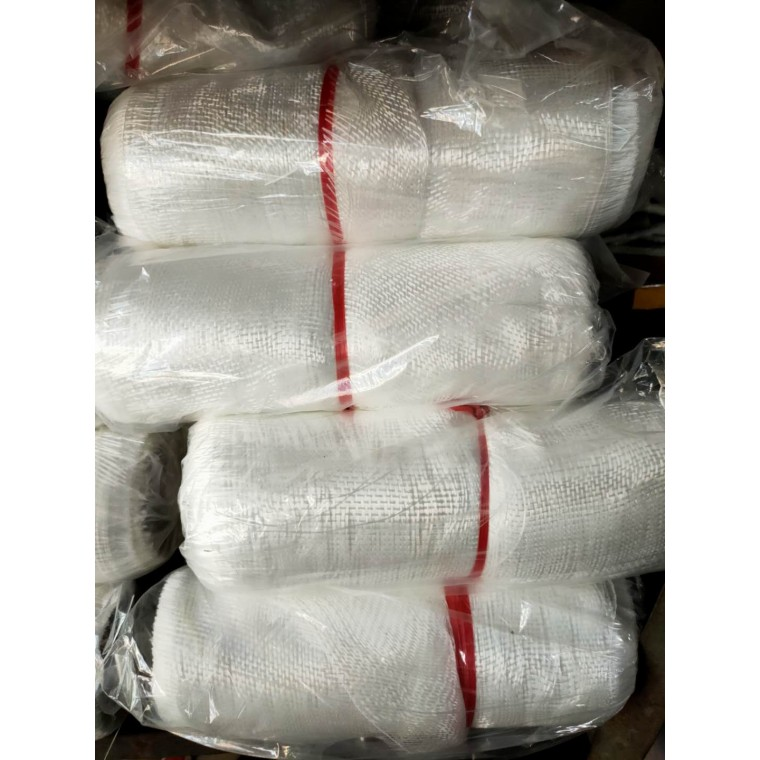 梧州保温材料批发公司|广西梧州玻璃纤维布生产厂家