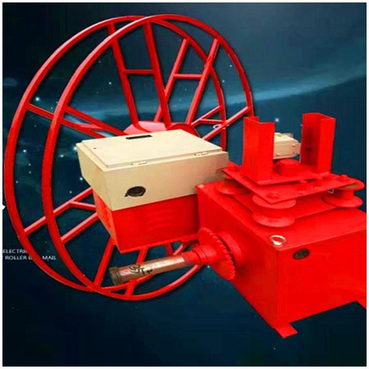 起重机用卷线装置  电动电缆卷筒厂家直销