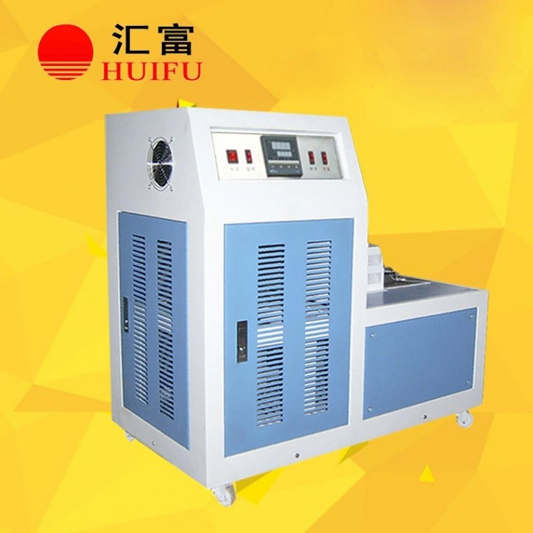 冲击试验低温槽零下60度 -60℃低温仪