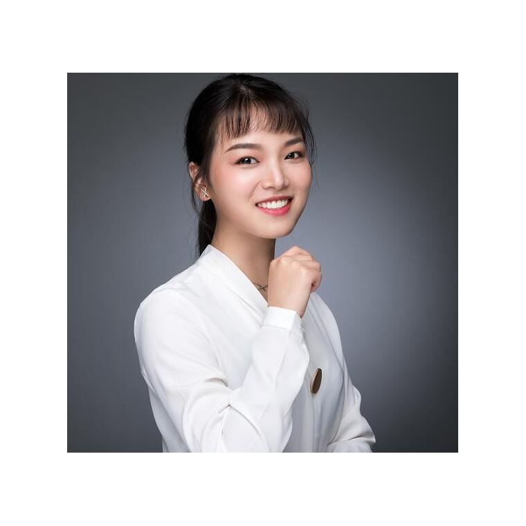 李曉 高級財務顧問