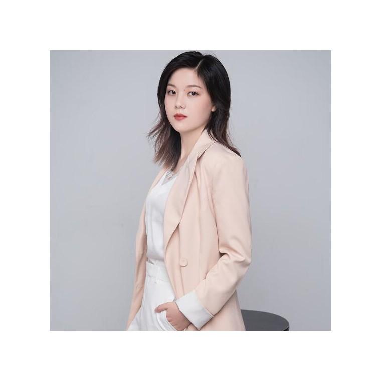 李瑤 高級財務顧問