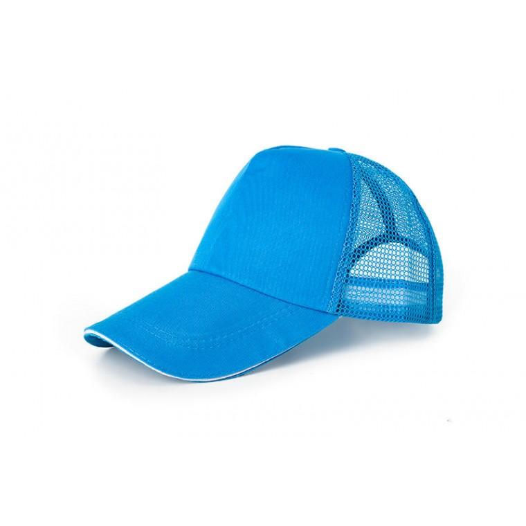 M01#后網帽