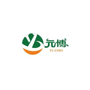 泰安市元博工程材料有限公司