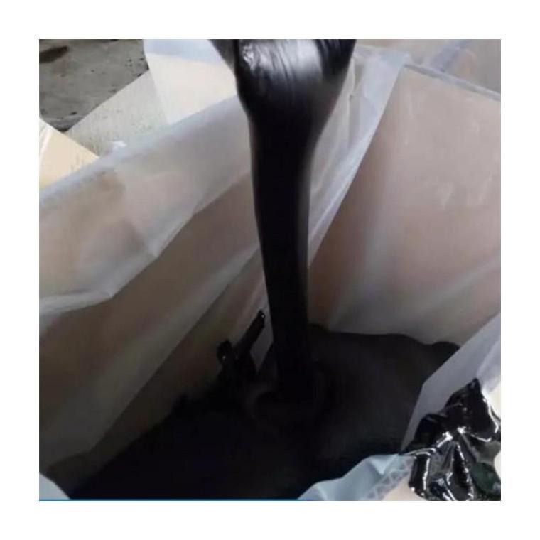 元博工程 专业生产灌缝胶 路面处理好帮手