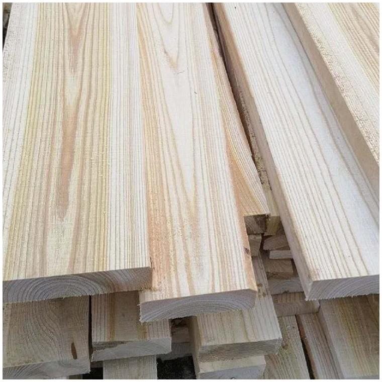 启明木业供应榆木板材,烘干榆木板材