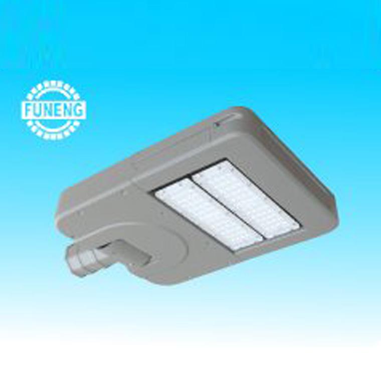 LED定时调光照明