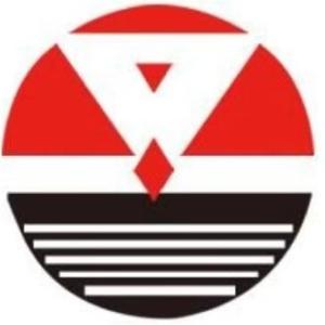 泊头市中震机械设备有限公司