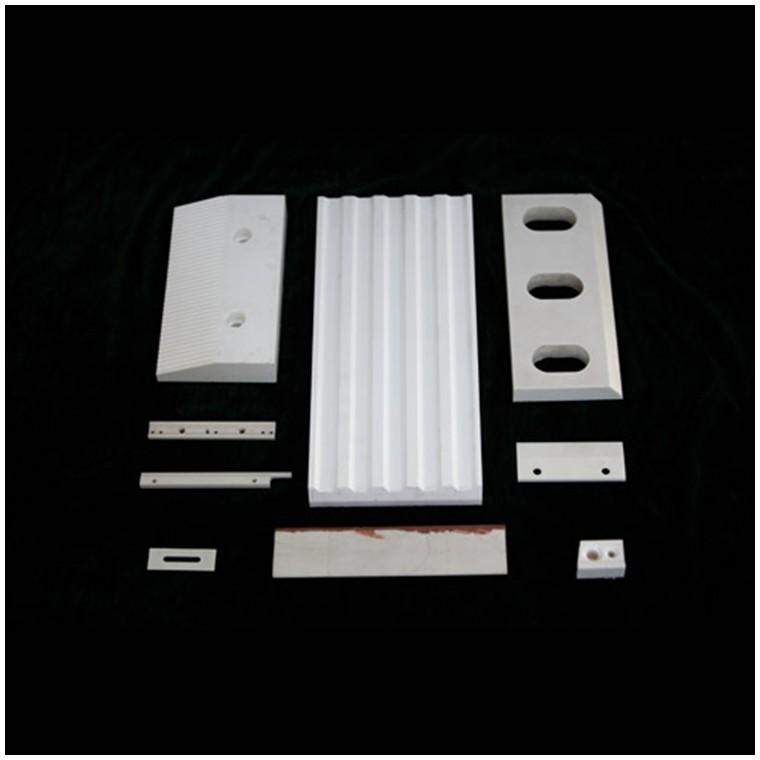 造纸行业陶瓷件