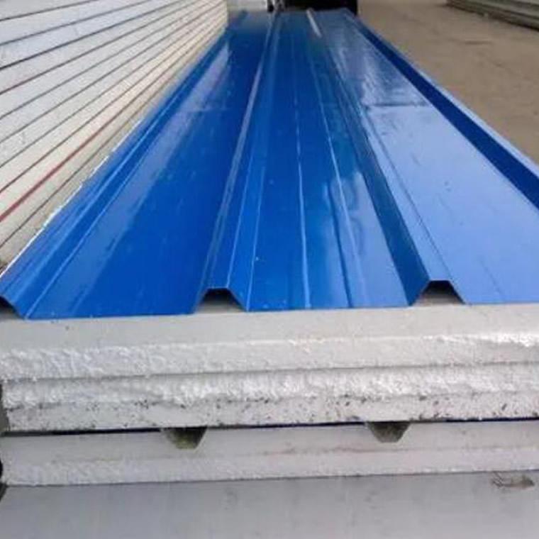 青海彩钢板
