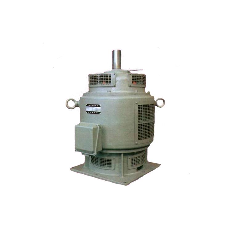 GJ系列發酵缸攪拌機專用三相異步電動機