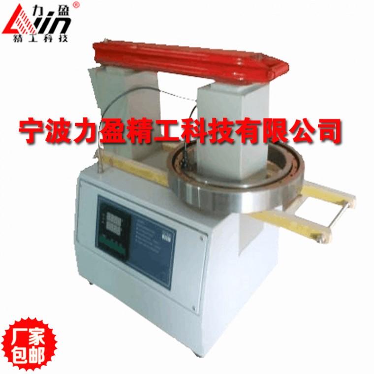 供应HLD-50感应加热器 轴承快速加热器