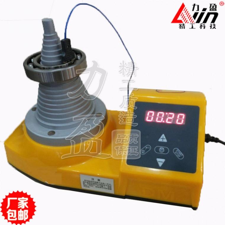 现货供应DCL-T型塔式轴承加热器  塔式结构 电磁感应