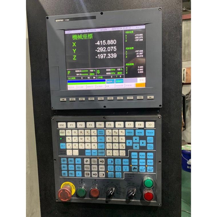 维修新代数控系统11MA全系列